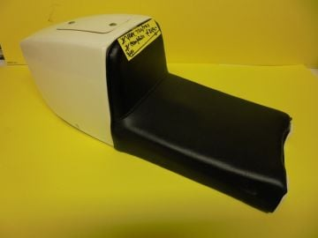 240-24710-00 Seat assy Yam.TD2/TR2 racing'68 up