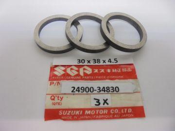 24900-34830 new