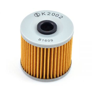 MIW 16099-004 Oil Filter KLX Kawasaki motorcycles