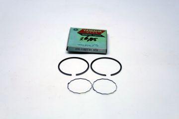 273-11601-01 Std. Piston ringset CS3 / CS5