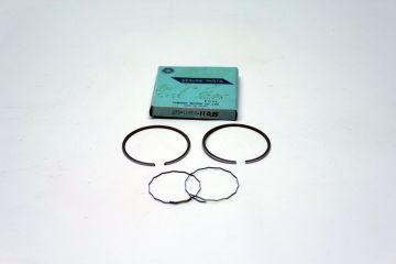 273-11601-11 Piston ringset 0.25mm CS3 / CS5