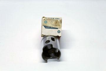 273-11635-60 Piston 0.25mm CS3 / CS5