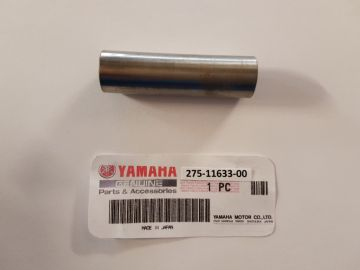 275-11633-00-00 Pin piston DT / YZ motor Yamaha