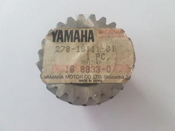 278-16111-01