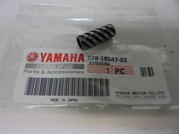 278-18547-02 Stopper cam Yamaha racing 1971-1980 / RD / DS / R street bikes