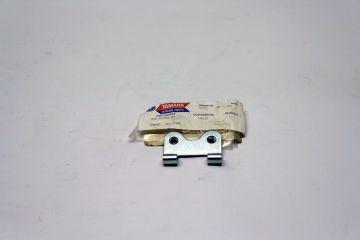 2A6-21796-00 Hinge lever gauge oil tank DT50