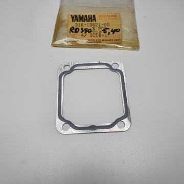 31K-13621-00 Gasket valve seat RD350F / RD350LC
