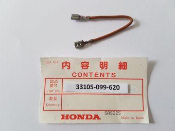 33105-099-620 Cable headlight Camino