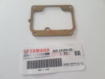 360-14184-00 Gasket, float chamber RD250/RD350