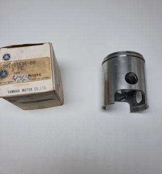 397-11636-00 Piston 0.50mm RD200