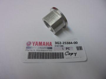 3G2-25384-00 Collar rearwheel R TZ's F/G/H/J racing