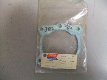 3R3-11351-00 Gasket cylinder YZ125