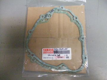 3R3-15451-00 / 3R6-15451-00 Gasket clutch cover YZ125F/G
