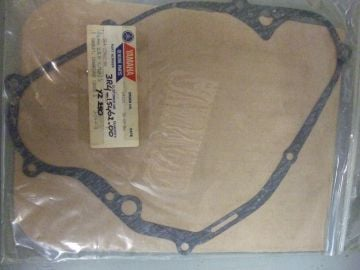 3R4-15462-00 Gasket clutch cover YZ250