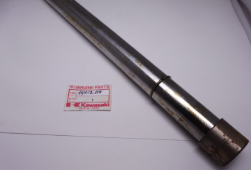 44013-015 Tube front inner A1 - A7 used
