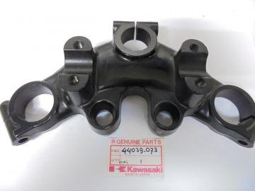 44039-073 Stem head steering Kaw.Z900/Z1000 '74 up