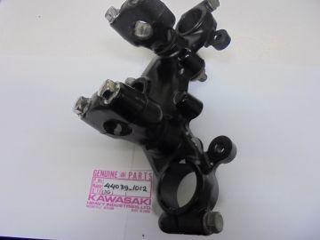 44039-1012 Stem head steering  Z305 LTD