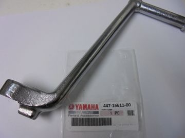 447-15611-00 Pedal kickstart Yamaha XS650'78 up