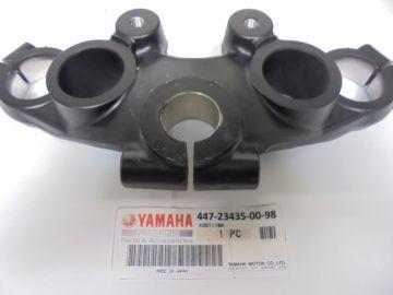 447-23435-00-98 Stem,head steering Yam XS650'77 up