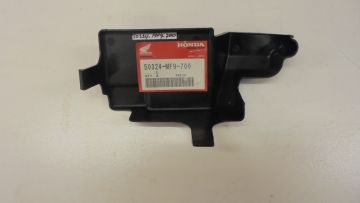 50324-MF9-700 Cover Honda VT500C