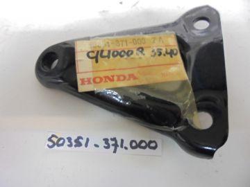 50351-371-000 new