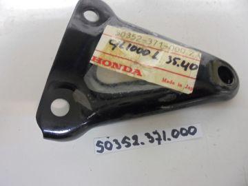 50352-371-000 new