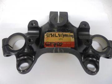 51311-31700-019 Bracket upper Suz.GT750