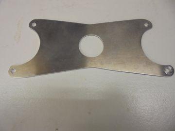 53112-15400/20 Brace frontfork(fender) Suz.RG500/RGB500 new