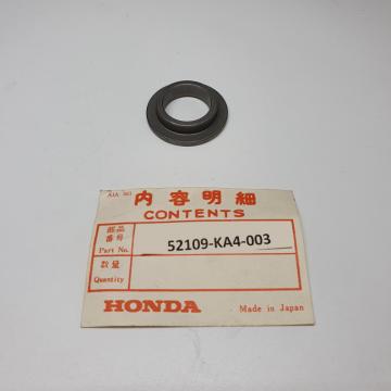 52109-KA4-003 Collar R. Fork CR125/CR250 / CR450/480