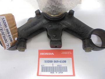 53200-369-610B Stem steering Honda CB250G/360G