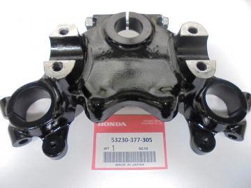 53230-377-305 Stem head steering Honda CB400F