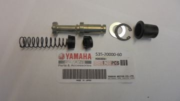535-20000-60 Master cylinder kit moped and bike