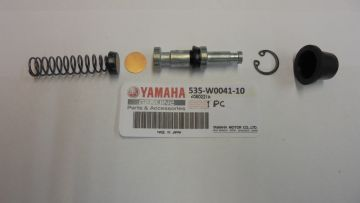 535-W0041-10 Master cil.kit front Yam TZ250/350 till'80 new