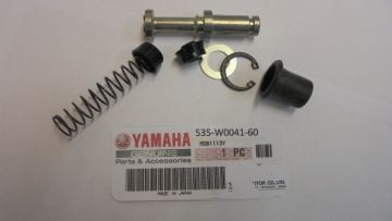 535-W0041-60  Master cil.kit Yam.FS1-DX/RD/RS/SR/XS/TZ