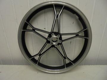 54111-45300-291 Wheel fr.Suz GS450/650/750/850/1100'77up