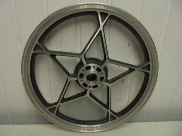 54111-47604-12U Wheel fr.Suz GS550/650/750'77up