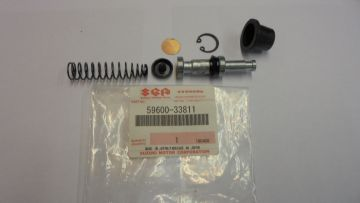 59600-33810 / 59600-33811 Master cil.kit fr0nt Suz.GT & GS'73up