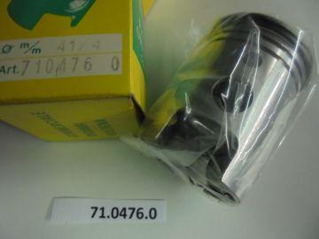 71.0476.0 Piston set 41.4 mm Sphere Minarelli P4-6 new