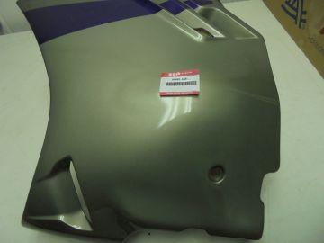 94481-488-  Fairing lower L.H.Suz.GSX1100F'88 up