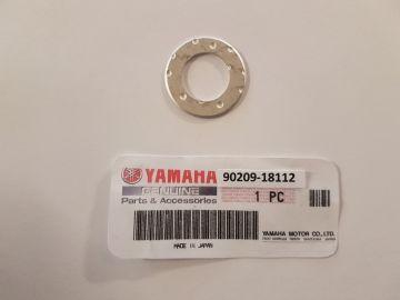 90209-18112 Washer big end YZ80G