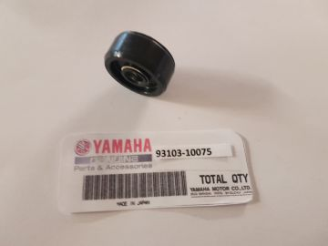 93103-10075-00 / 93103-10168-00 Seal W.pump Yam.TZ's