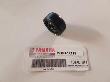 93103-12119 Seal W.pomp TZ125/TZ250 & YZ80/125/250'81 up