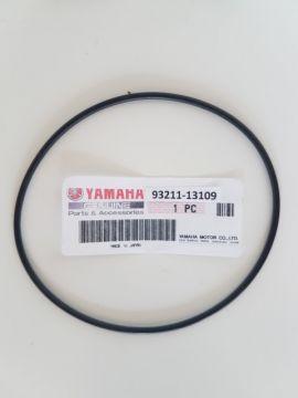 93211-13109 O-Ring cylinder head YZ80J