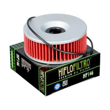HF146 Oil filter 1J7-13441-10 XS750 / 850 / XS1100 / XVZ