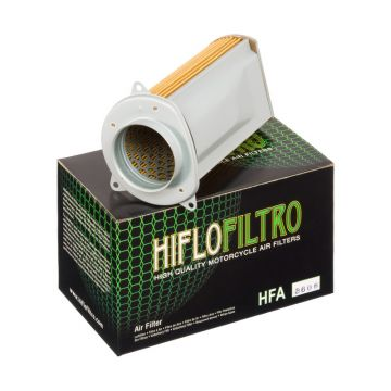 HFA3606 Air filter VS750/VS800