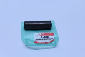 12151-24B00 Piston pin LS650 / VS1400