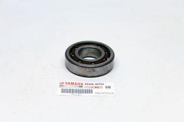 93306-30702 Right crankshaft bearing SR500 / TT500 / XT500 / XT600