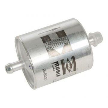 42440041A / 1240850 Ducati / Triumph filter MAHLE Filter