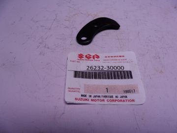 26232-30000 Guide kickstarter TS125 / TS250 / RM125 / RM250 / GT250 / GT380