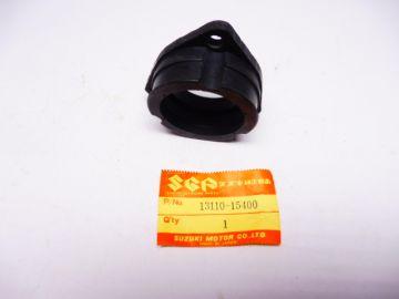13110-15400 Intake carburetor RGB500